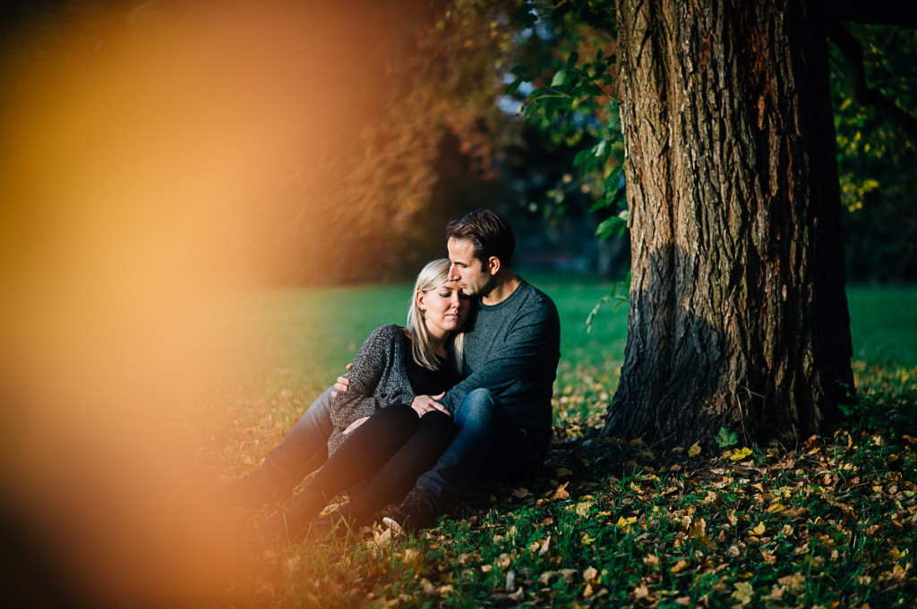 Engagement_Shooting_Darmstadt_Paar_People_Portrait_Rhein-Main_Fotoshooting_0016