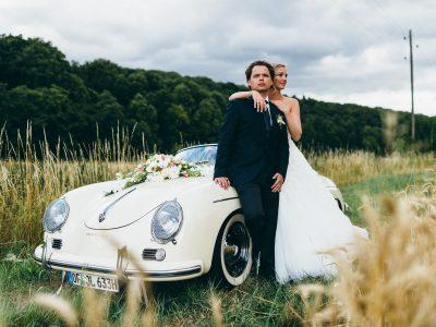 Hochzeitsreportage Julia & Philipp in Wiesbaden