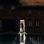 hochzeit_huehnerhof_gruendau_lieblos_waechtersbach_timon_claudi_rhein-main_frankfurt_wedding_hochzeit_titel_0001
