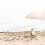 hochzeit_mallorca_anne_alex_destination_wedding_reise_frankfurt_palma_rhein-main_0001