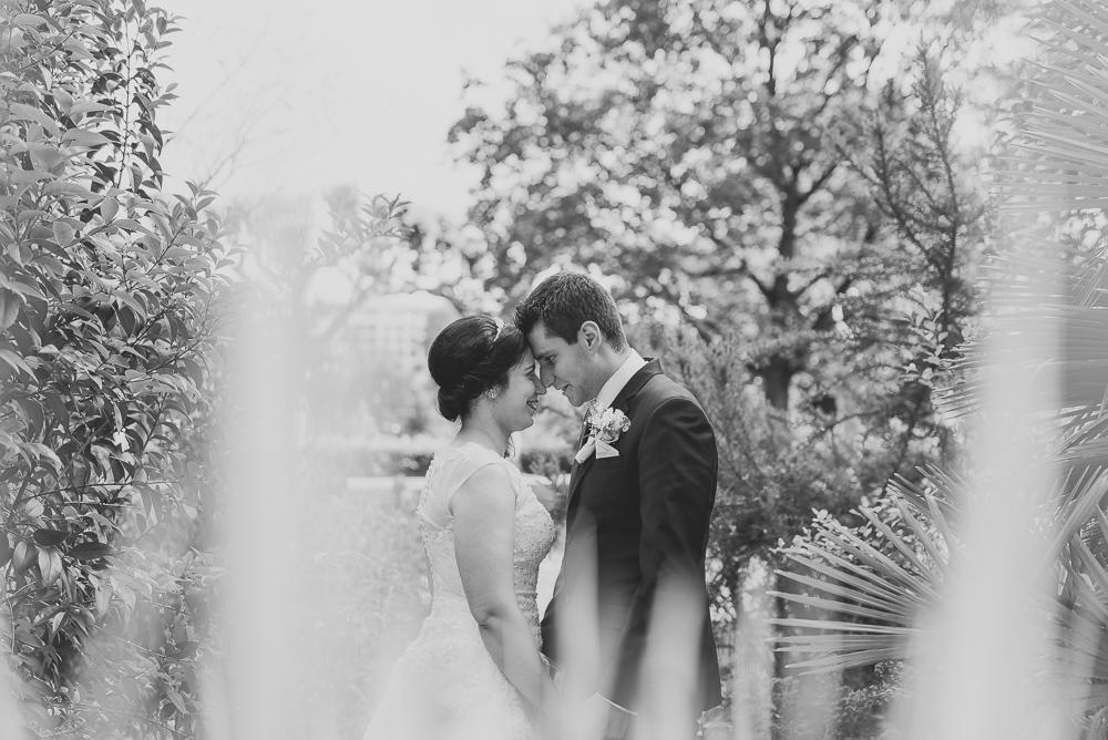 hochzeitsfotograf_rhein-main_frankfurt_florian_leist_hessen_hochzeitsfotografie_destination-wedding_hochzeit_dreieich_0005