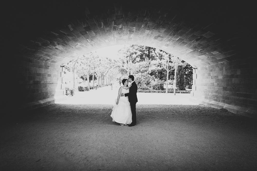 hochzeitsfotograf_rhein-main_frankfurt_florian_leist_hessen_hochzeitsfotografie_destination-wedding_hochzeit_dreieich_0006
