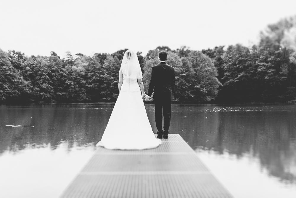 hochzeitsfotograf_rhein-main_frankfurt_florian_leist_hessen_hochzeitsfotografie_destination-wedding_hochzeit_dreieich_0007