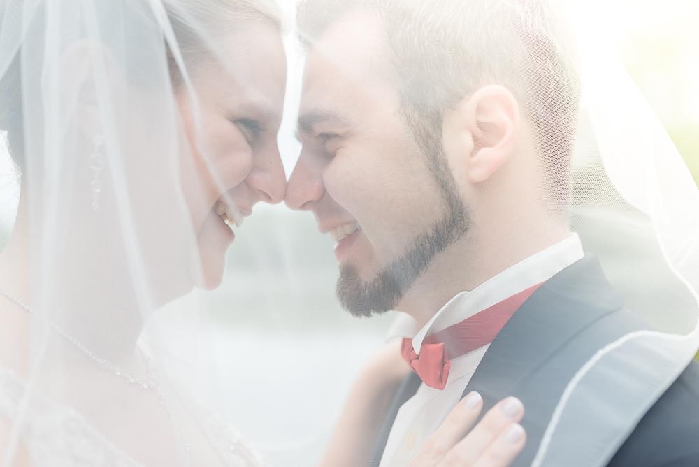 hochzeitsfotograf_rhein-main_frankfurt_florian_leist_hessen_hochzeitsfotografie_destination-wedding_hochzeit_dreieich_0008