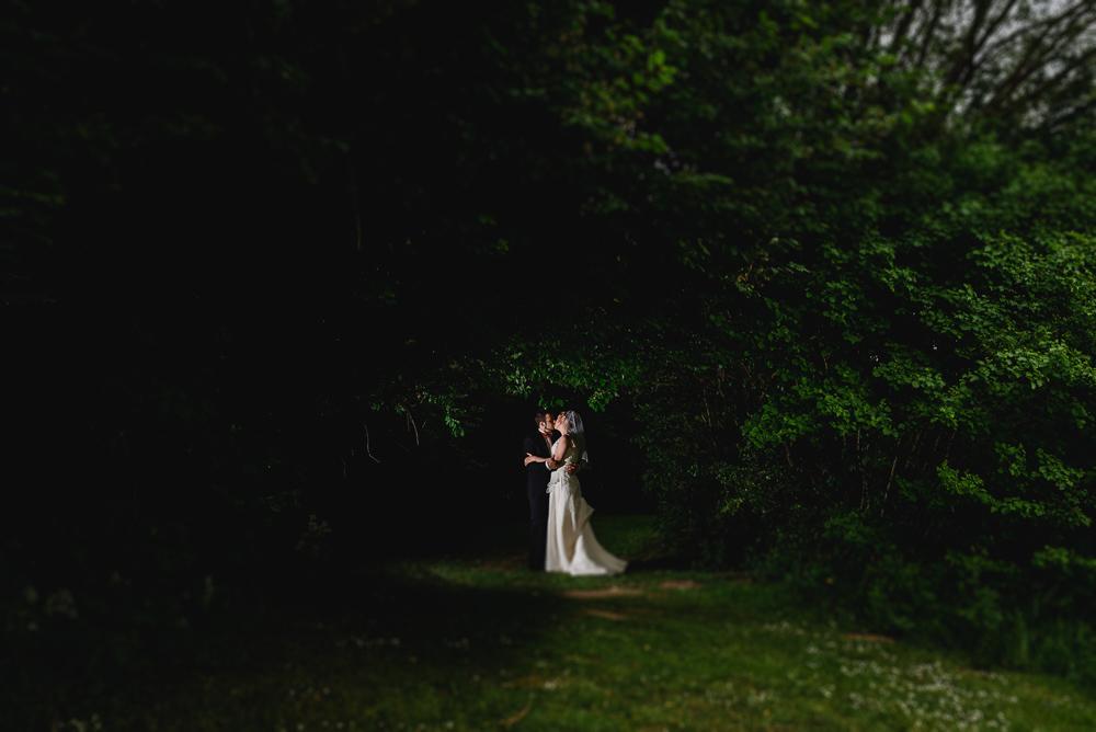 hochzeitsfotograf_rhein-main_frankfurt_florian_leist_hessen_hochzeitsfotografie_destination-wedding_hochzeit_dreieich_0009