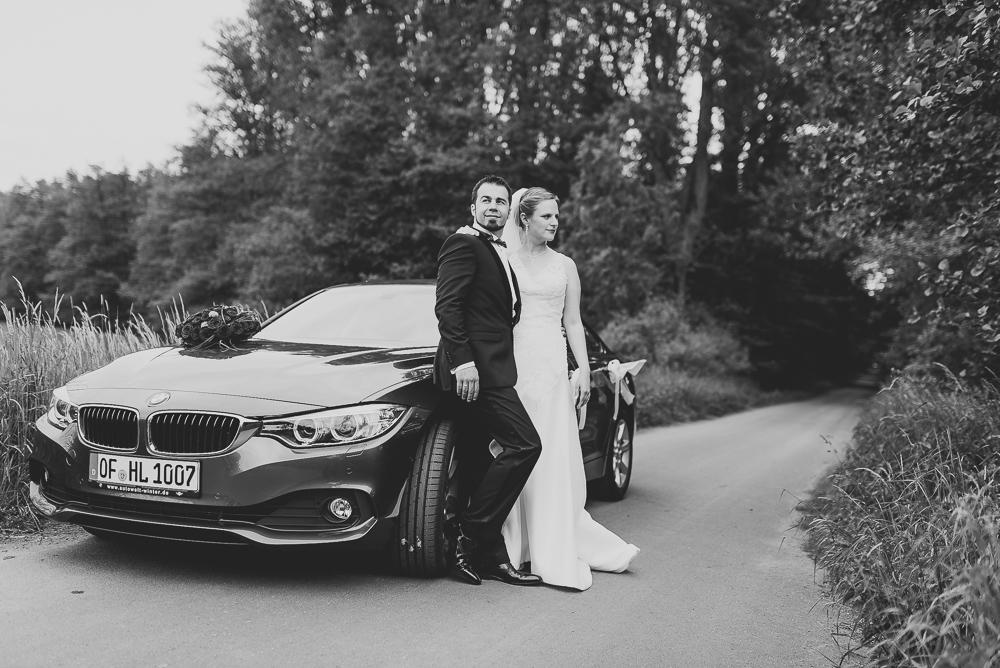 hochzeitsfotograf_rhein-main_frankfurt_florian_leist_hessen_hochzeitsfotografie_destination-wedding_hochzeit_dreieich_0010