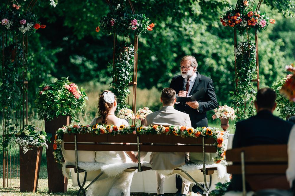 hochzeitsfotograf_rhein-main_frankfurt_florian_leist_hessen_hochzeitsfotografie_destination-wedding_hochzeit_dreieich_0014