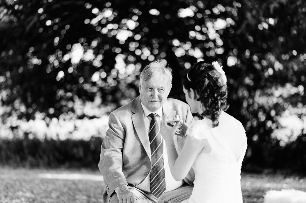 hochzeitsfotograf_rhein-main_frankfurt_florian_leist_hessen_hochzeitsfotografie_destination-wedding_hochzeit_dreieich_0015
