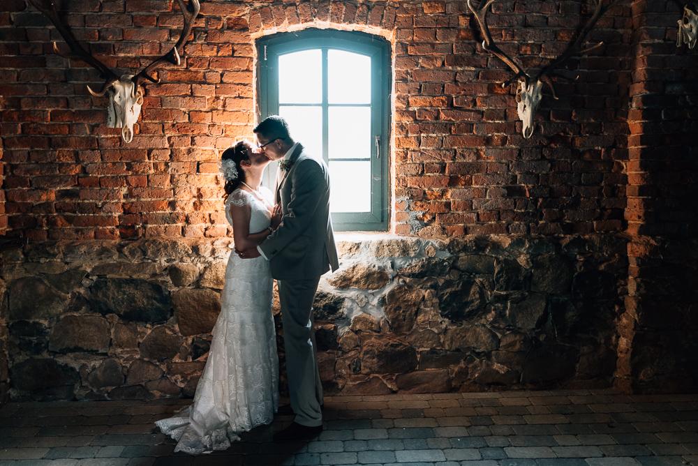 hochzeitsfotograf_rhein-main_frankfurt_florian_leist_hessen_hochzeitsfotografie_destination-wedding_hochzeit_dreieich_0018