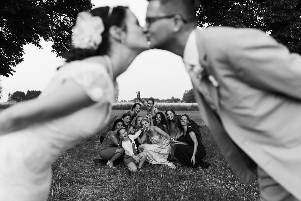 hochzeitsfotograf_rhein-main_frankfurt_florian_leist_hessen_hochzeitsfotografie_destination-wedding_hochzeit_dreieich_0025