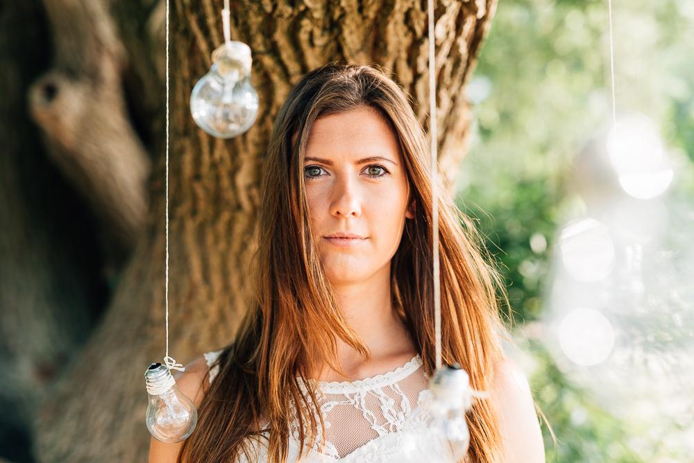 hochzeitsfotograf_rhein-main_frankfurt_florian_leist_hessen_hochzeitsfotografie_destination-wedding_hochzeit_dreieich_0027