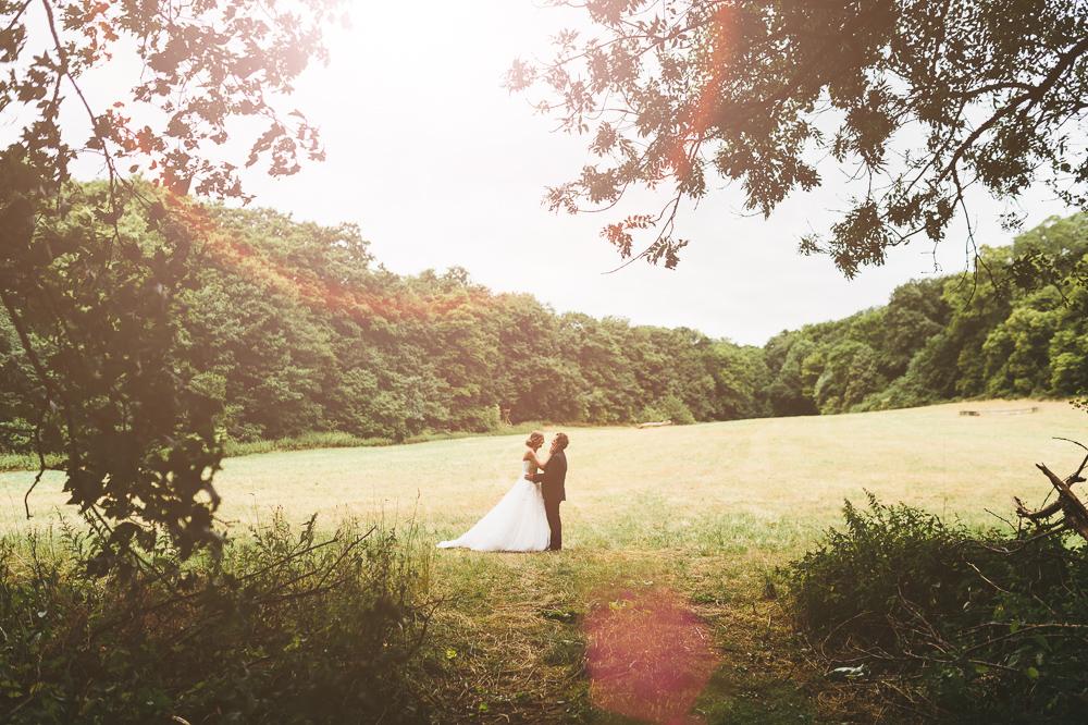 hochzeitsfotograf_rhein-main_frankfurt_florian_leist_hessen_hochzeitsfotografie_destination-wedding_hochzeit_dreieich_0035