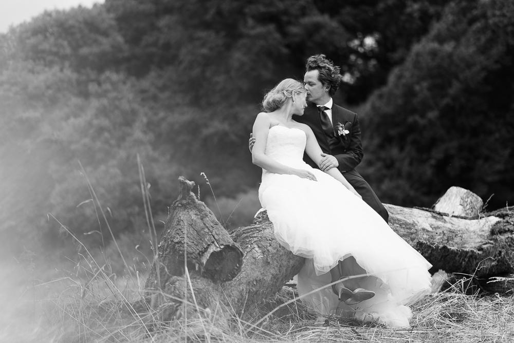 hochzeitsfotograf_rhein-main_frankfurt_florian_leist_hessen_hochzeitsfotografie_destination-wedding_hochzeit_dreieich_0036