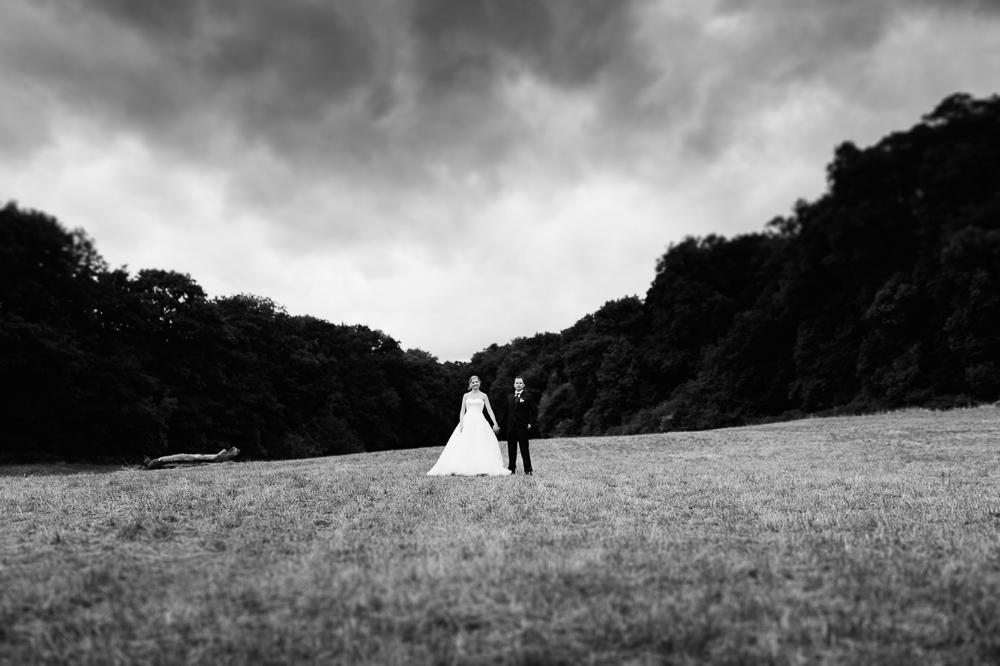 hochzeitsfotograf_rhein-main_frankfurt_florian_leist_hessen_hochzeitsfotografie_destination-wedding_hochzeit_dreieich_0038