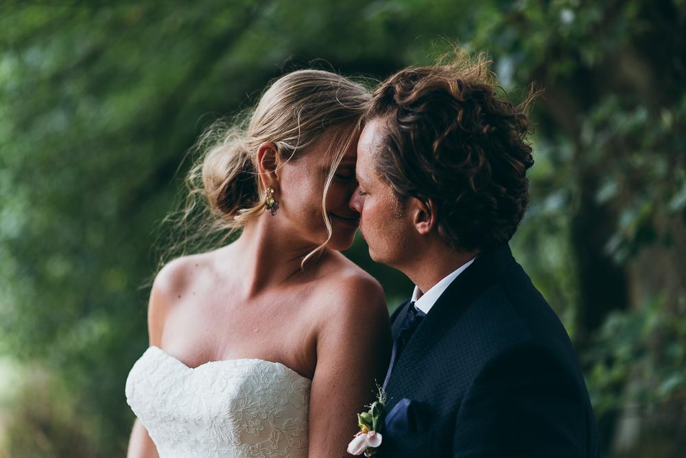 hochzeitsfotograf_rhein-main_frankfurt_florian_leist_hessen_hochzeitsfotografie_destination-wedding_hochzeit_dreieich_0040