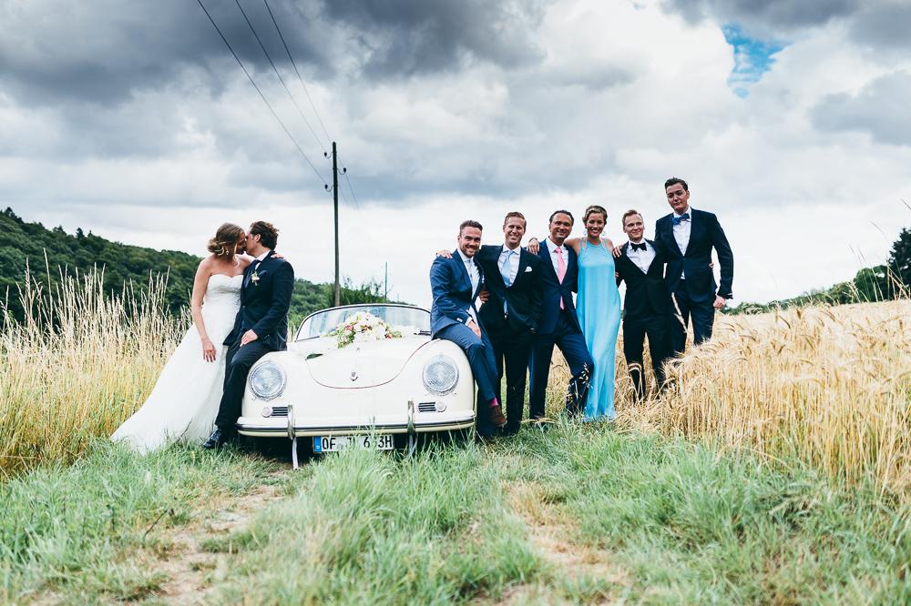 hochzeitsfotograf_rhein-main_frankfurt_florian_leist_hessen_hochzeitsfotografie_destination-wedding_hochzeit_dreieich_0041