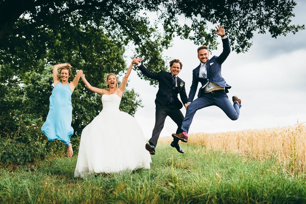 hochzeitsfotograf_rhein-main_frankfurt_florian_leist_hessen_hochzeitsfotografie_destination-wedding_hochzeit_dreieich_0042