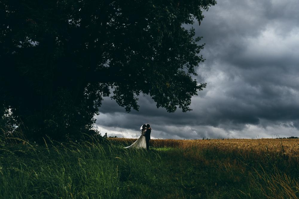 hochzeitsfotograf_rhein-main_frankfurt_florian_leist_hessen_hochzeitsfotografie_destination-wedding_hochzeit_dreieich_0043