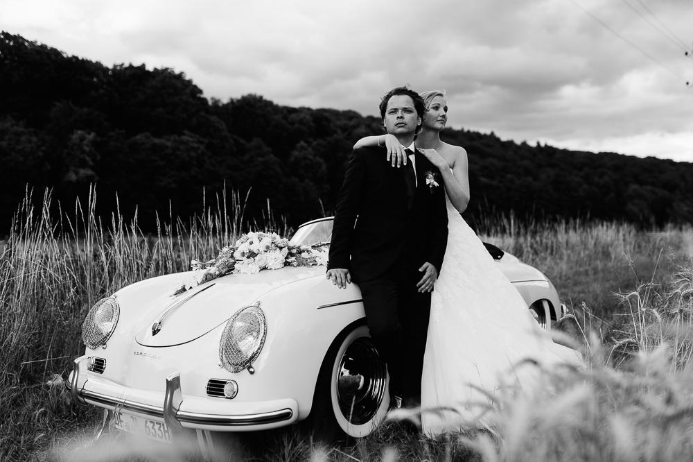 hochzeitsfotograf_rhein-main_frankfurt_florian_leist_hessen_hochzeitsfotografie_destination-wedding_hochzeit_dreieich_0044
