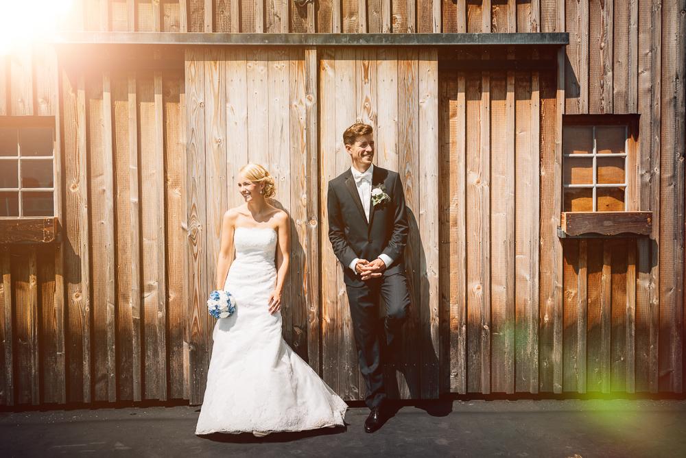 hochzeitsfotograf_rhein-main_frankfurt_florian_leist_hessen_hochzeitsfotografie_destination-wedding_hochzeit_dreieich_0051