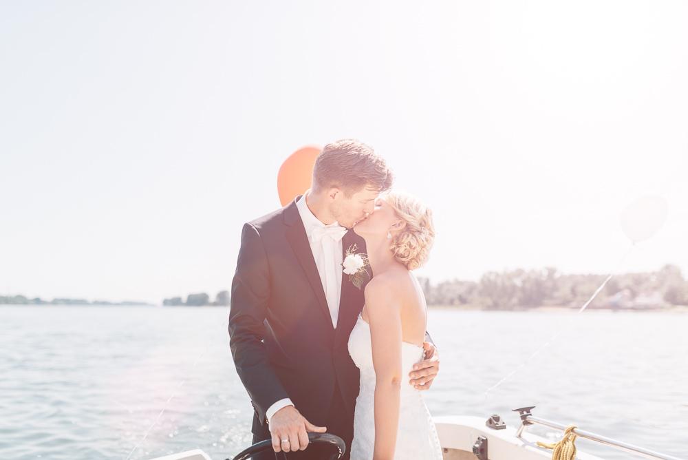 hochzeitsfotograf_rhein-main_frankfurt_florian_leist_hessen_hochzeitsfotografie_destination-wedding_hochzeit_dreieich_0052