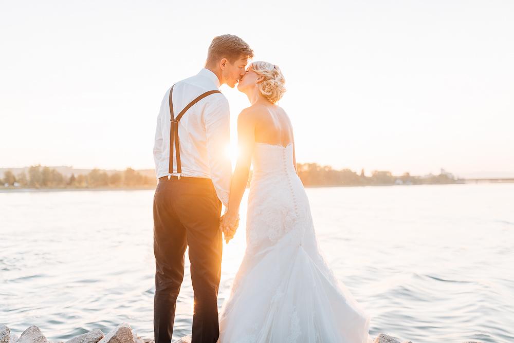 hochzeitsfotograf_rhein-main_frankfurt_florian_leist_hessen_hochzeitsfotografie_destination-wedding_hochzeit_dreieich_0058