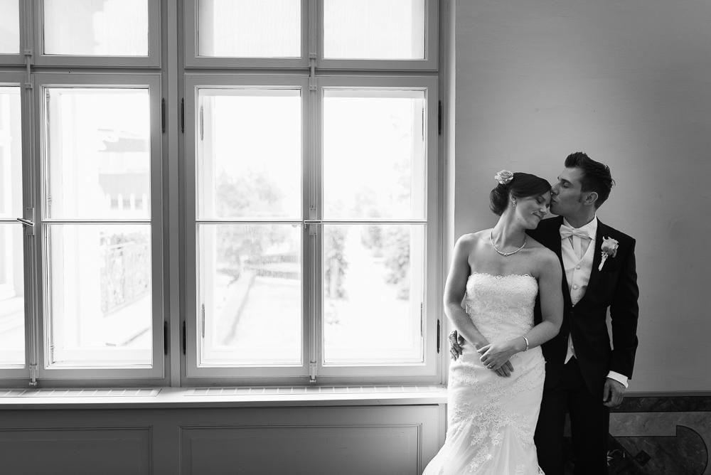 hochzeitsfotograf_rhein-main_frankfurt_florian_leist_hessen_hochzeitsfotografie_destination-wedding_hochzeit_dreieich_0064