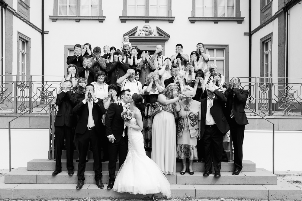 hochzeitsfotograf_rhein-main_frankfurt_florian_leist_hessen_hochzeitsfotografie_destination-wedding_hochzeit_dreieich_0065