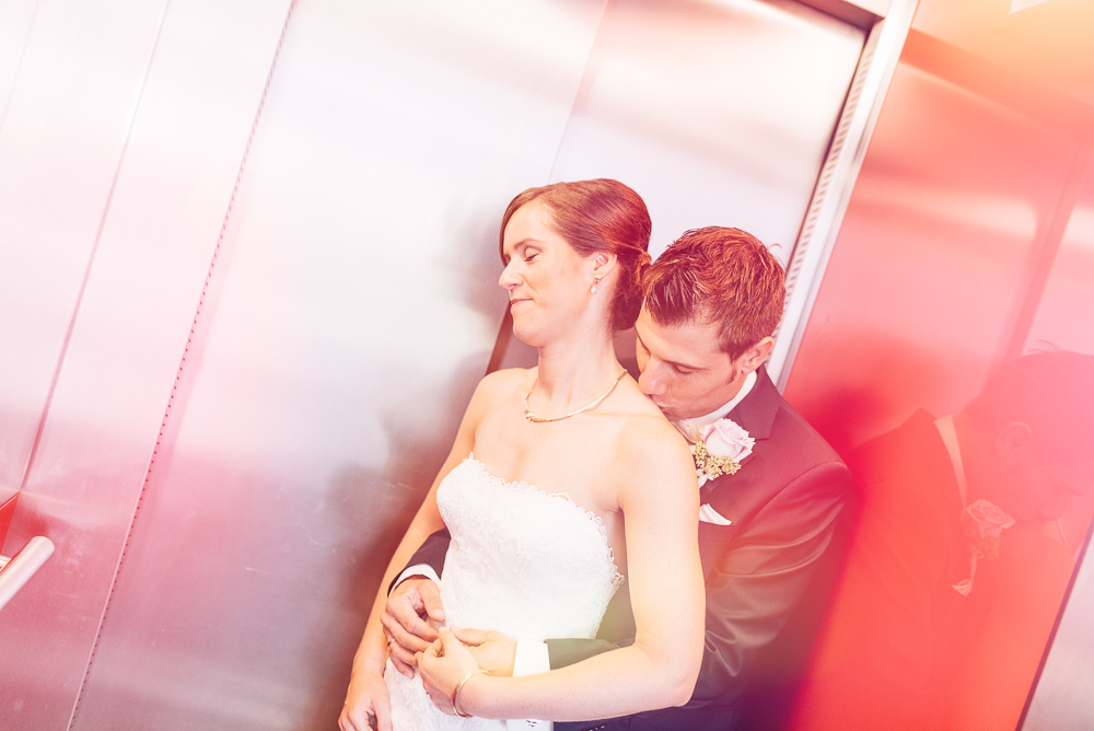 hochzeitsfotograf_rhein-main_frankfurt_florian_leist_hessen_hochzeitsfotografie_destination-wedding_hochzeit_dreieich_0067