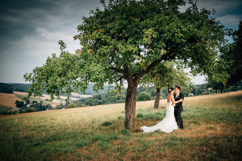 hochzeitsfotograf_rhein-main_frankfurt_florian_leist_hessen_hochzeitsfotografie_destination-wedding_hochzeit_dreieich_0068
