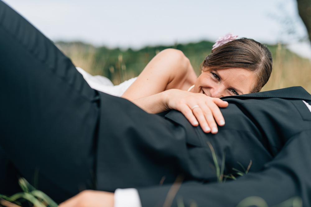 hochzeitsfotograf_rhein-main_frankfurt_florian_leist_hessen_hochzeitsfotografie_destination-wedding_hochzeit_dreieich_0070