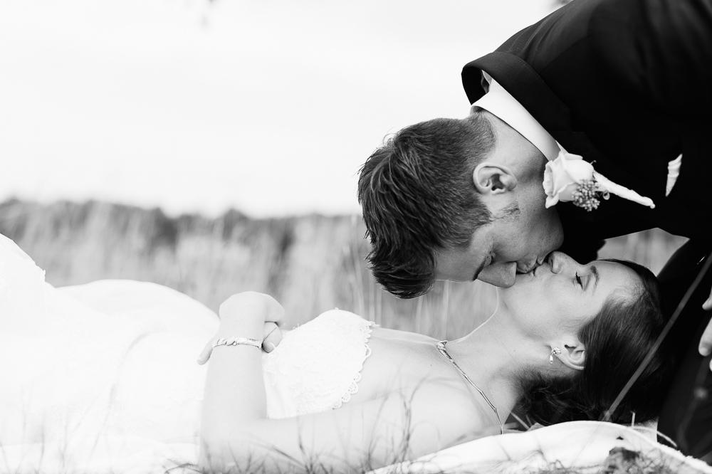 hochzeitsfotograf_rhein-main_frankfurt_florian_leist_hessen_hochzeitsfotografie_destination-wedding_hochzeit_dreieich_0071