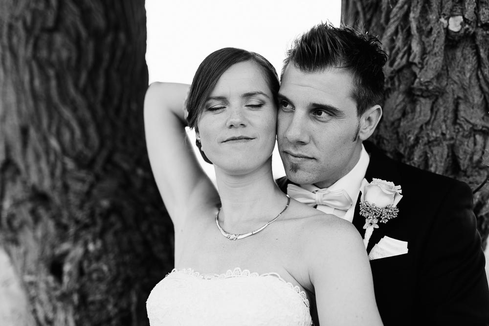 hochzeitsfotograf_rhein-main_frankfurt_florian_leist_hessen_hochzeitsfotografie_destination-wedding_hochzeit_dreieich_0072