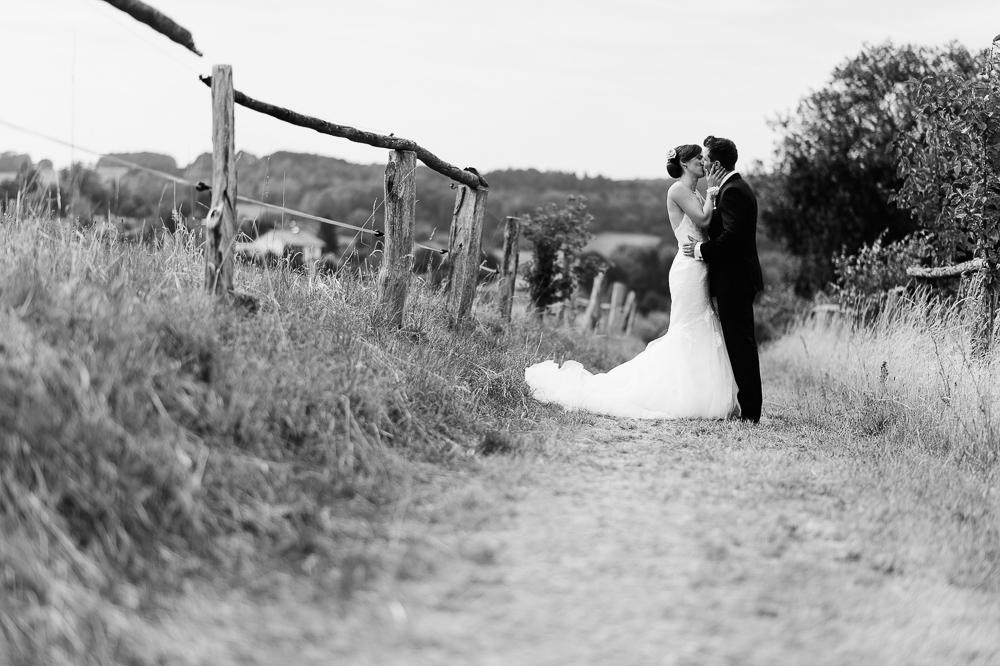hochzeitsfotograf_rhein-main_frankfurt_florian_leist_hessen_hochzeitsfotografie_destination-wedding_hochzeit_dreieich_0073
