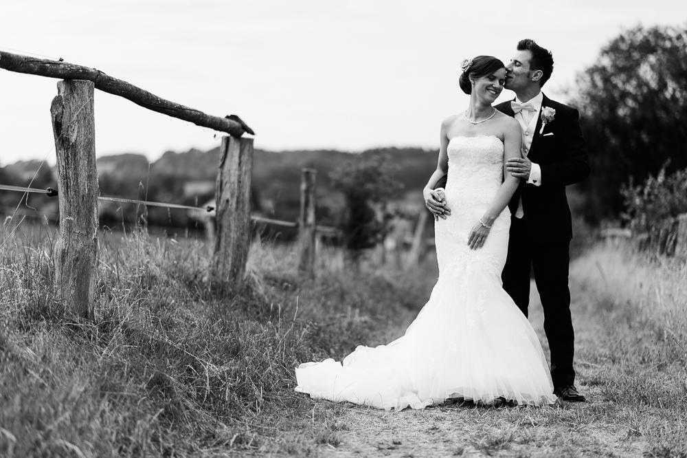 hochzeitsfotograf_rhein-main_frankfurt_florian_leist_hessen_hochzeitsfotografie_destination-wedding_hochzeit_dreieich_0074