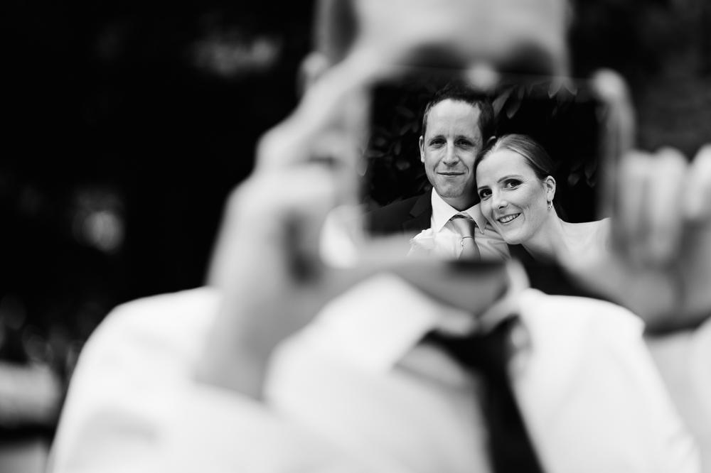 hochzeitsfotograf_rhein-main_frankfurt_florian_leist_hessen_hochzeitsfotografie_destination-wedding_hochzeit_dreieich_0079