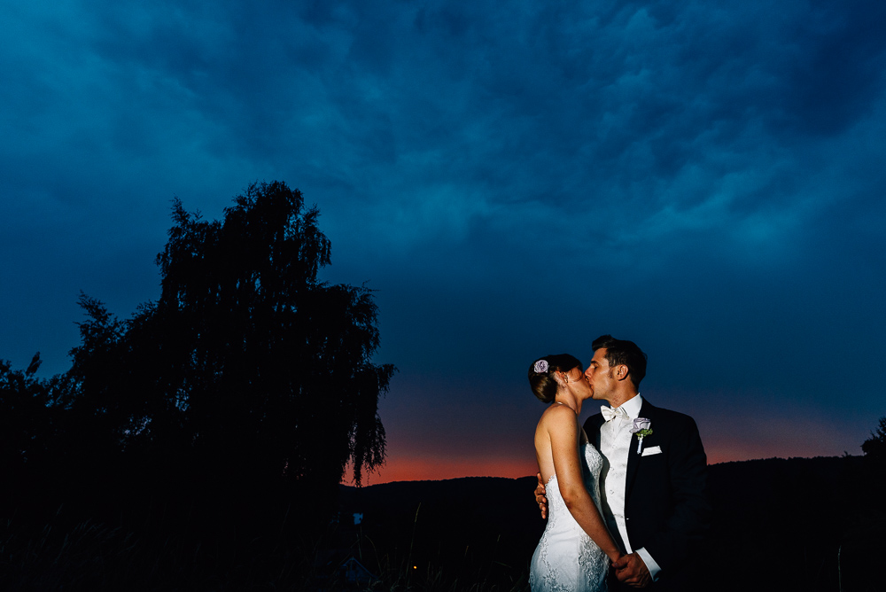 hochzeitsfotograf_rhein-main_frankfurt_florian_leist_hessen_hochzeitsfotografie_destination-wedding_hochzeit_dreieich_0082
