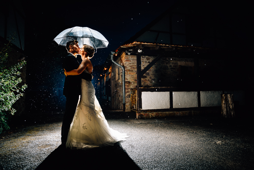 hochzeitsfotograf_rhein-main_frankfurt_florian_leist_hessen_hochzeitsfotografie_destination-wedding_hochzeit_dreieich_0083