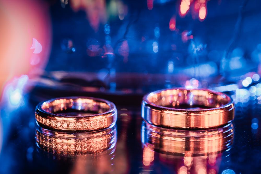 hochzeitsfotograf_rhein-main_frankfurt_florian_leist_hessen_hochzeitsfotografie_destination-wedding_hochzeit_dreieich_0085