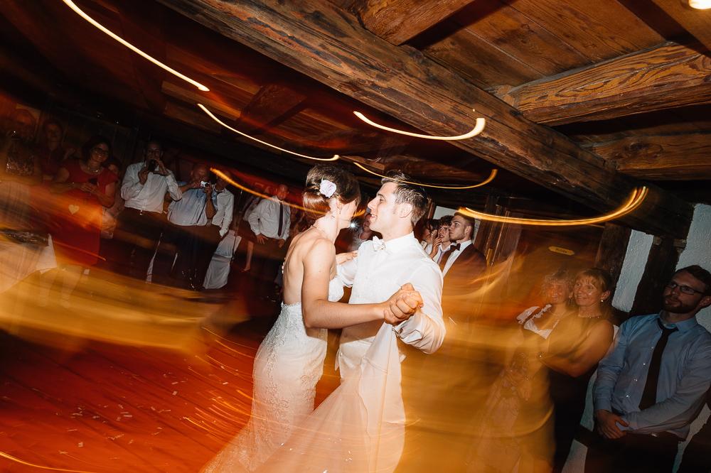hochzeitsfotograf_rhein-main_frankfurt_florian_leist_hessen_hochzeitsfotografie_destination-wedding_hochzeit_dreieich_0086