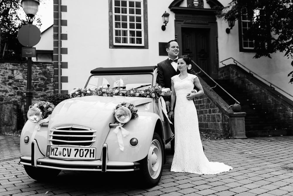 hochzeitsfotograf_rhein-main_frankfurt_florian_leist_hessen_hochzeitsfotografie_destination-wedding_hochzeit_dreieich_0092