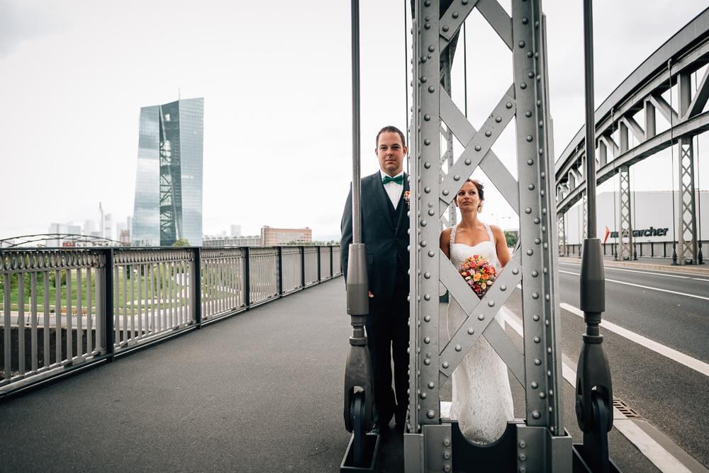hochzeitsfotograf_rhein-main_frankfurt_florian_leist_hessen_hochzeitsfotografie_destination-wedding_hochzeit_dreieich_0094