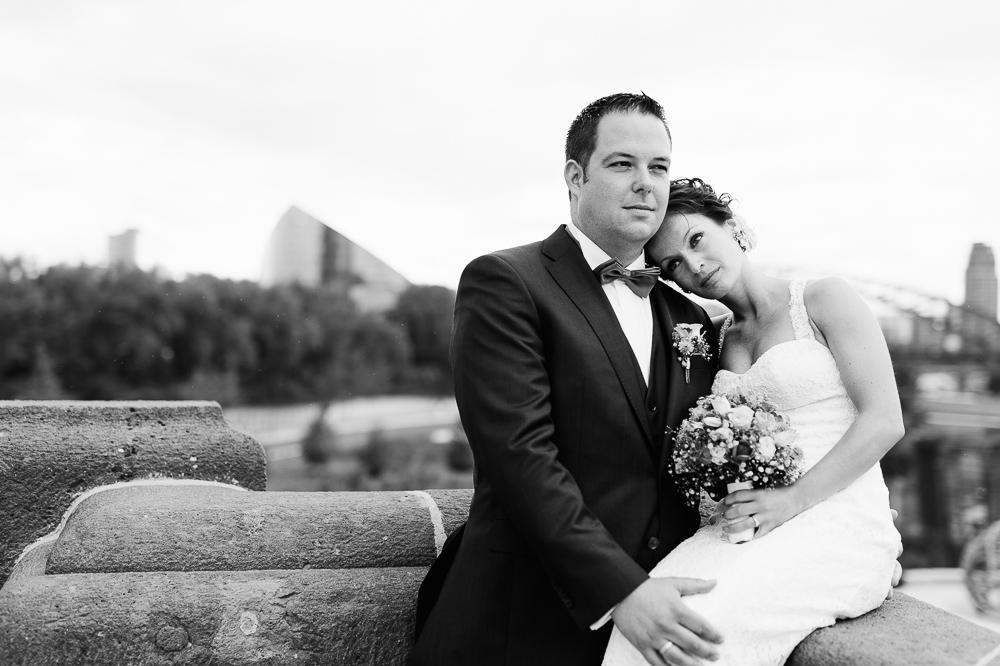 hochzeitsfotograf_rhein-main_frankfurt_florian_leist_hessen_hochzeitsfotografie_destination-wedding_hochzeit_dreieich_0095