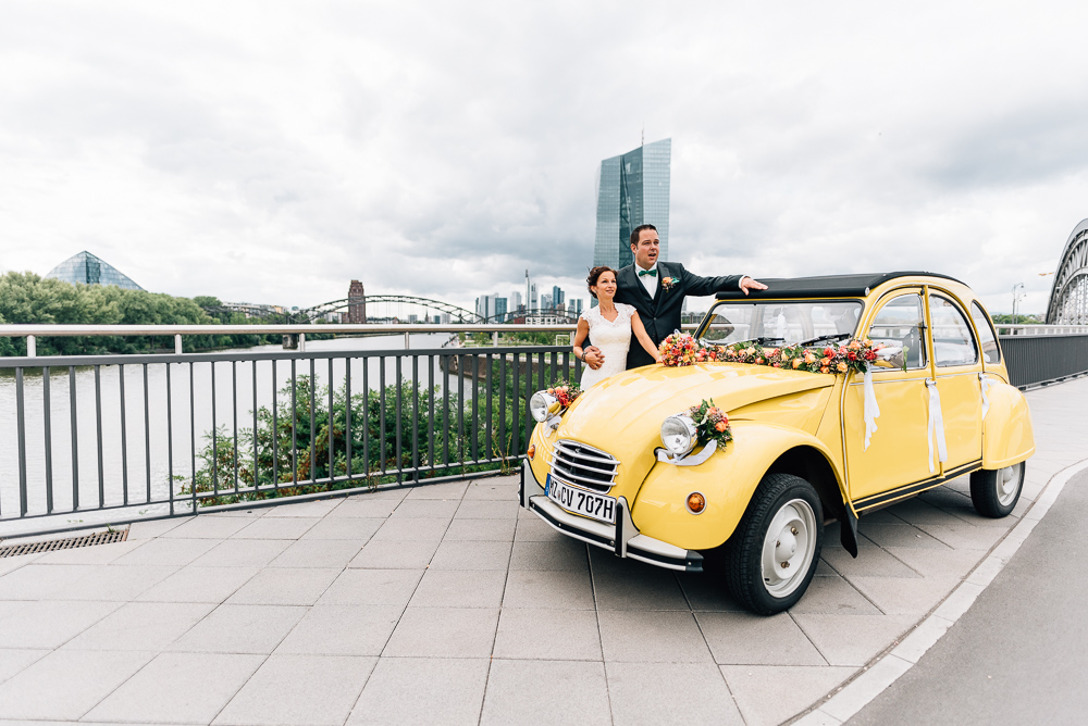 hochzeitsfotograf_rhein-main_frankfurt_florian_leist_hessen_hochzeitsfotografie_destination-wedding_hochzeit_dreieich_0097