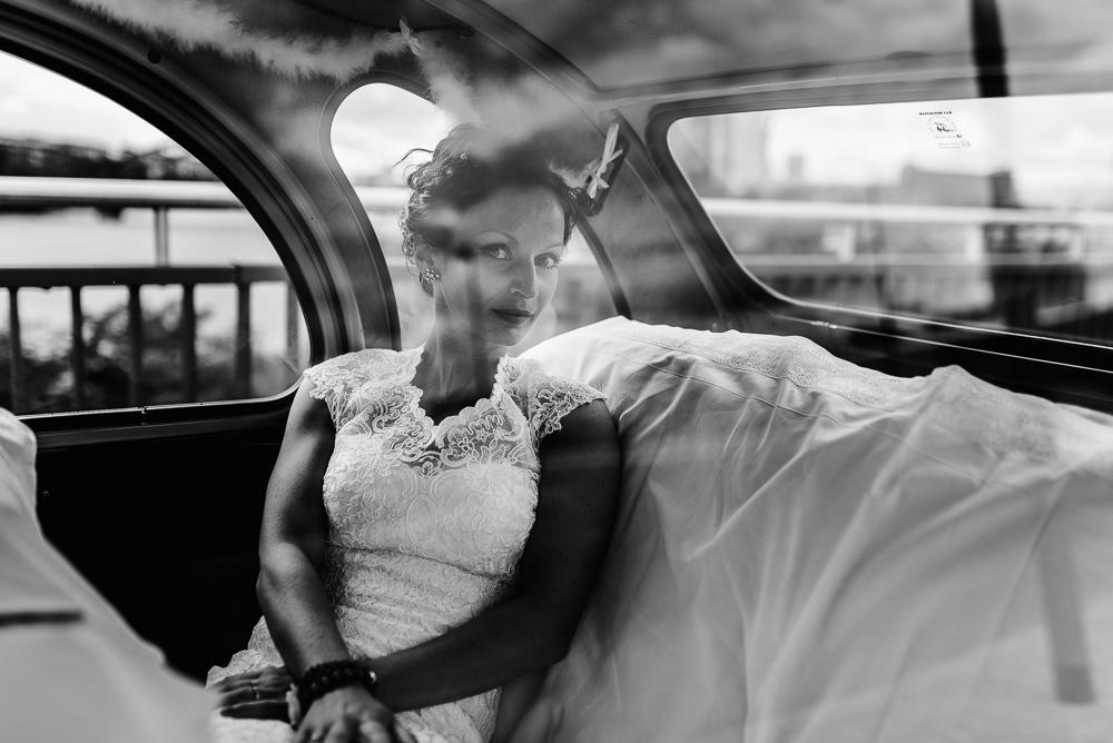 hochzeitsfotograf_rhein-main_frankfurt_florian_leist_hessen_hochzeitsfotografie_destination-wedding_hochzeit_dreieich_0099