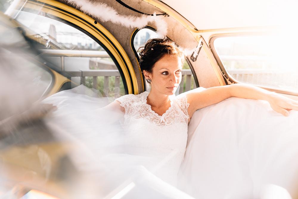 hochzeitsfotograf_rhein-main_frankfurt_florian_leist_hessen_hochzeitsfotografie_destination-wedding_hochzeit_dreieich_0100