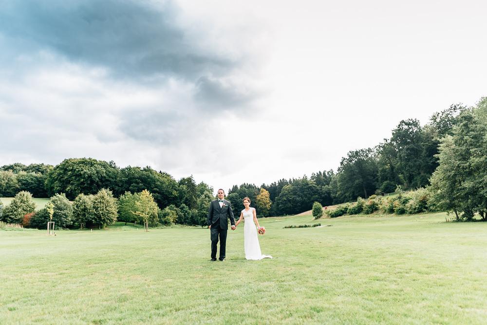 hochzeitsfotograf_rhein-main_frankfurt_florian_leist_hessen_hochzeitsfotografie_destination-wedding_hochzeit_dreieich_0105