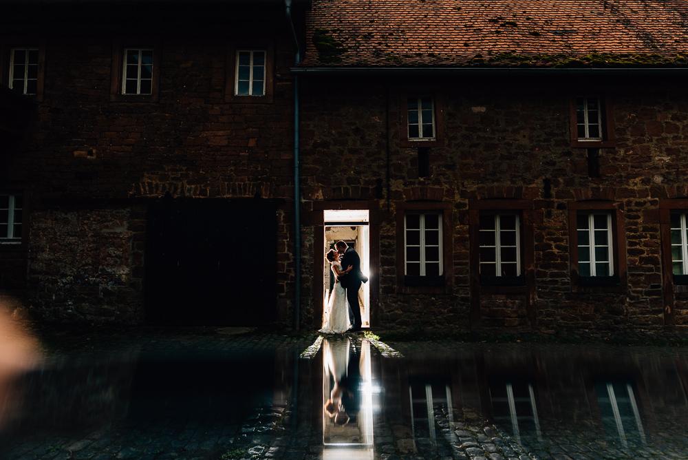 hochzeitsfotograf_rhein-main_frankfurt_florian_leist_hessen_hochzeitsfotografie_destination-wedding_hochzeit_dreieich_0106
