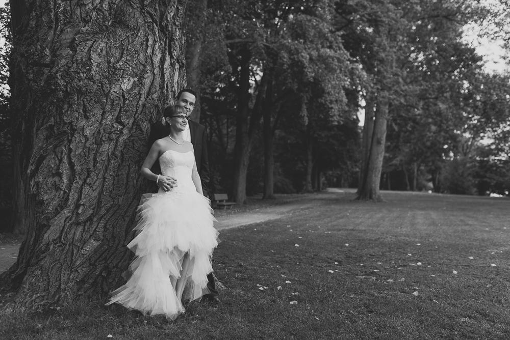 hochzeitsfotograf_rhein-main_frankfurt_florian_leist_hessen_hochzeitsfotografie_destination-wedding_hochzeit_dreieich_0114