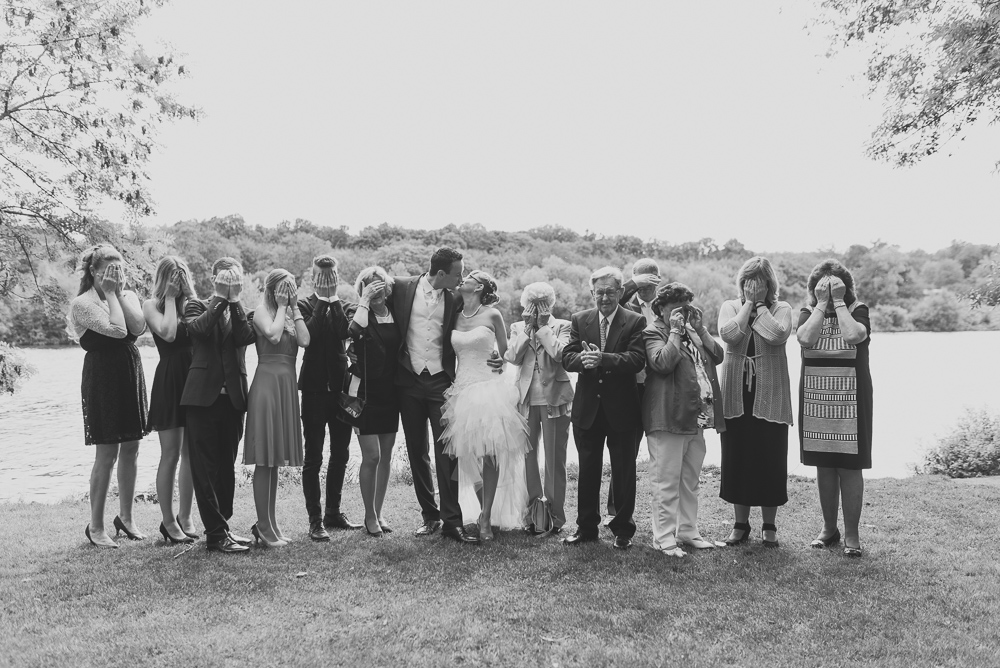 hochzeitsfotograf_rhein-main_frankfurt_florian_leist_hessen_hochzeitsfotografie_destination-wedding_hochzeit_dreieich_0119